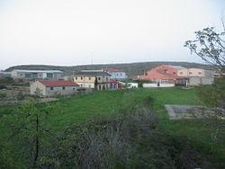 Casas Paniza.jpg