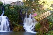 Cascada - panoramio (34).jpg