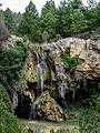 Cascada de la Hiedra y Fuen del Hortalan 14042015182005-5.jpg - WLE Spain 2015.jpg