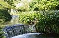 Cascata Giardino di Ninfa.JPG