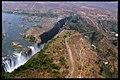 Cascate Vittoria dall'elicottero.jpg