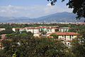 Case per indigenti (Florence) - South side - Overview 01.jpg
