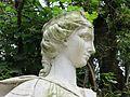 Caserta, la reggia (18637262513).jpg