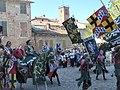 Cassine casa Arcasio festa medievale.jpg