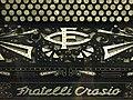 Castelfidardo z07.JPG