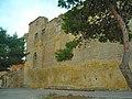 Castell de Maldà RI-51-0006387.jpg