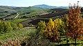 Castellana Sicula-8 (23473649145).jpg