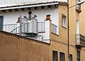 Castellar del Vallès Ca l'Oliver.jpg