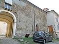 Castello (Segalara, Sala Baganza) - facciata nord 1 2019-09-16.jpg