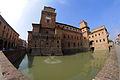 Castello Fisheye.jpg
