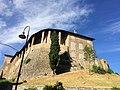 Castello Levizzano.jpg