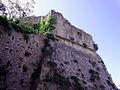 Castello Ruffo--San Lucido Cs.jpg