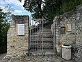 Castello di Canossa 22.jpg