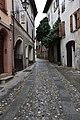 Castelnovo ne' Monti - Centro storico 3.jpg