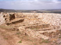 Castelo Aljezur 5.JPG