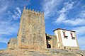 Castelo de Belmonte3.jpg