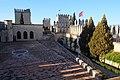 Castillo Almodovar del Rio 5.jpg