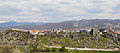 Castillo de Bedem, Niksic, Montenegro, 2014-04-14, DD 02.JPG
