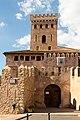 Castillo de Benissanó 03.jpg