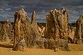 Castle - panoramio (43).jpg