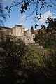 Castle Campbell - general view from SW.jpg