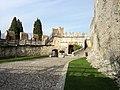 Castle Malcesine courtyard.jpg