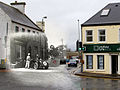 Castle Street, Comber, County Down (16192309758).jpg