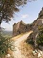 Castle of Aguilar017.JPG