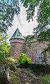 Castle of Haut-Koenigsbourg (6).jpg