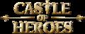 CastleofHeroes logo EU.png