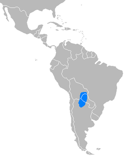 Catagonus wagneri distribution map.PNG