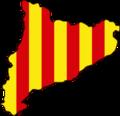 Cataloniageostub.png