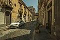 Catania - Italy (15026876721).jpg