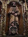 CatedralDePalencia20100118220812SAM 2580.jpg
