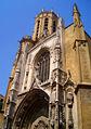 Catedral Aix.jpg