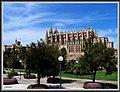 Catedral de Palma - panoramio.jpg
