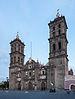 Catedral de Puebla, México, 2013-10-11, DD 06.JPG
