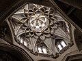 Catedral de Teruel - Semana Santa Teruel 2015 02042015115746.jpg