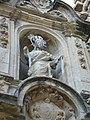 Catedral de Tortosa P1080062.JPG