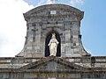 Cathédrale Notre-Dame de Guadeloupe de Basse -Terre.jpg