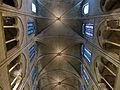 Cathédrale Notre-Dame de Paris - 13.jpg