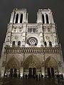 Cathédrale Notre-Dame de Paris - 38.jpg