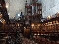 Cathédrale Notre-Dame de Saint-Bertrand-de-Comminges 03.jpg