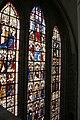 Cathédrale de Coutance 2009-07-31 021.JPG