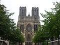 Cathédrale de reims.jpg
