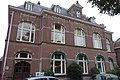 Catharinastraat 13, Meppel 01.jpg