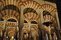 Cathedral-Great Mosque of Cordoba - panoramio (1).jpg