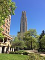 Cathedral of Learning WPU.jpg