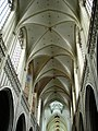 Cathedral of our Lady, Antwerp, Belgium - panoramio (4).jpg
