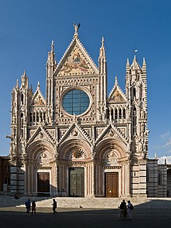 Council of Siena